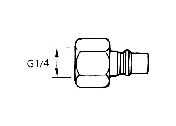ajq-02pff