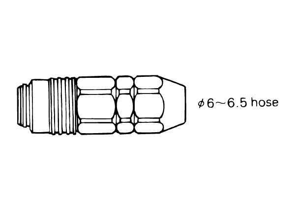 ajq-02sn