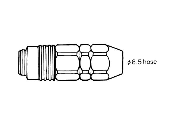 ajq-03sn