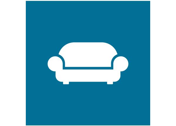 Mobiliário