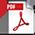 pdf-icon-list