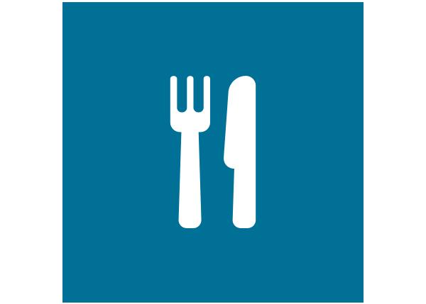 Alimentício